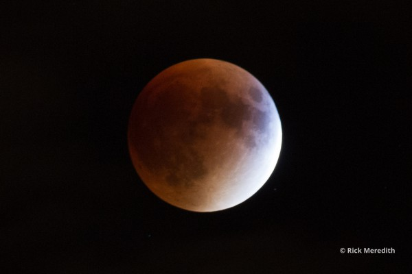 Blood Moon-2